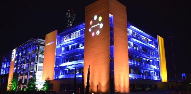 Telecinco prepara con Plano a Plano la serie Desaparecidos