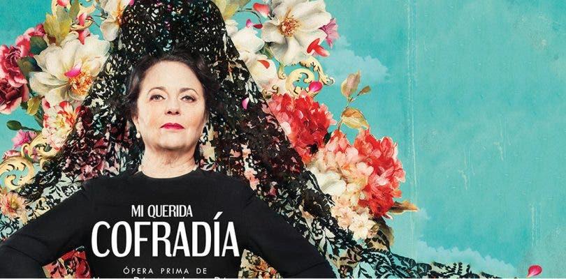 Mi Querida Cofradía se hace con el Premio del Público en el BCN Film Fest 2018