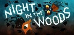 Night in the Woods ha sido traducido al español gracias a un grupo de fans