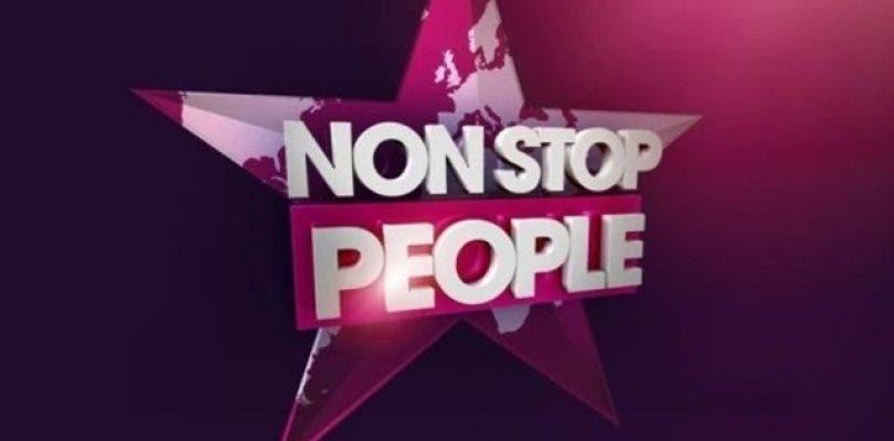Movistar+ cierra Non Stop People, su canal juvenil