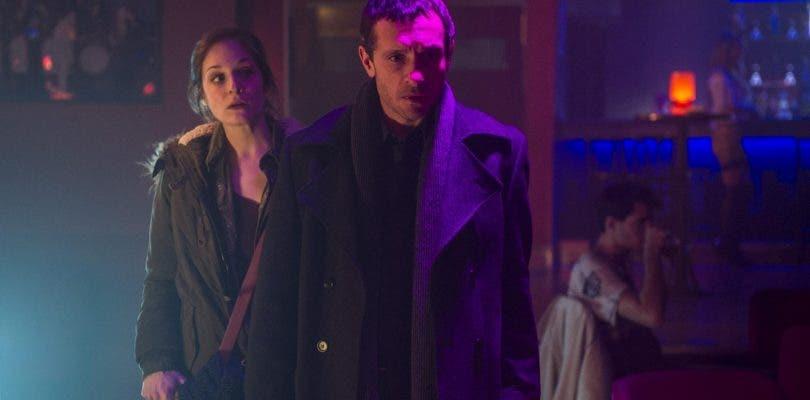 La serie Pulsaciones, de Antena 3, se emitirá en Reino Unido gracias a Channel 4
