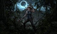 Lara Croft regresa con fuerza en Shadow of the Tomb Raider