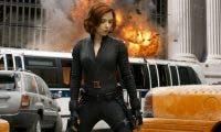 Marvel ya tiene a varias candidatas para dirigir la película de Viuda Negra