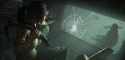 Shadow of the Tomb Raider muestra una tumba acuática secreta en la gamescom