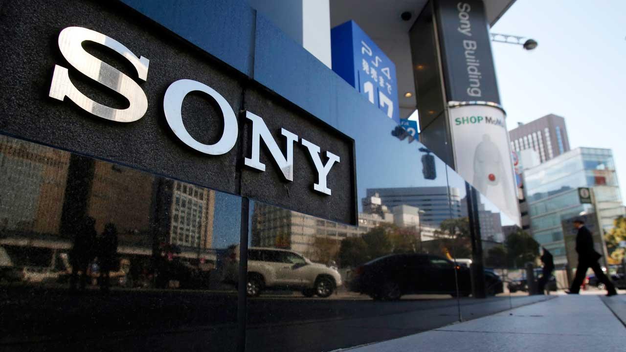 Imagen de Así es cómo Sony, Sega y más grandes compañías se ahorran millones en UK