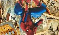 Spider-Man: Homecoming 2 será un viaje alrededor de todo el mundo