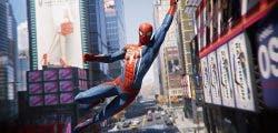 Insomniac Games anuncia que Spider-Man ha entrado finalmente en fase Gold