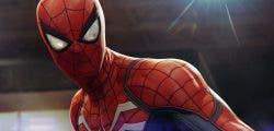Insomniac Games confirma que quedan villanos por anunciar para Spider-Man