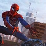 El director de Spider-Man está impresionado con los first-party en Sony