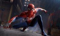 Turf Wars, el próximo DLC de Spider-Man, llegará a mediados de este mismo mes