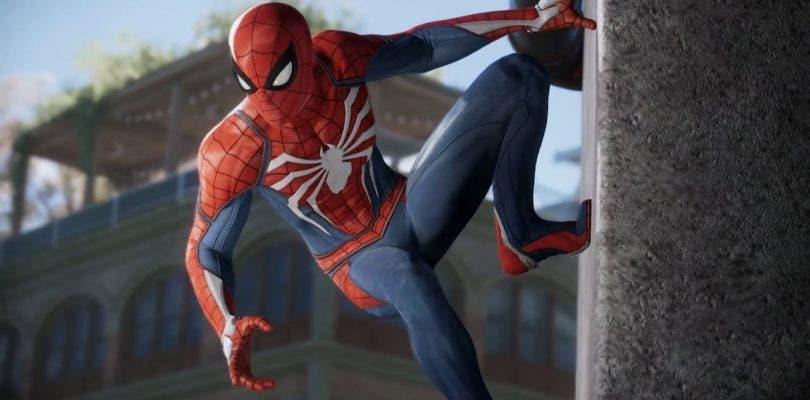 Spider-Man: Un Nuevo Universo presenta oficialmente a sus villanos
