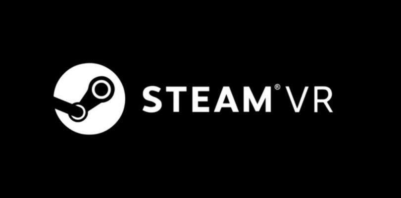 La venta primaveral de Steam VR ya se encuentra entre nosotros