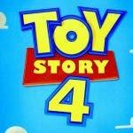 Toy Story 4 | Noticias