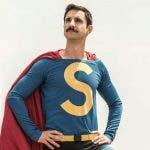 Llega el primer tráiler de Superlópez, la adaptación de Dani Rovira