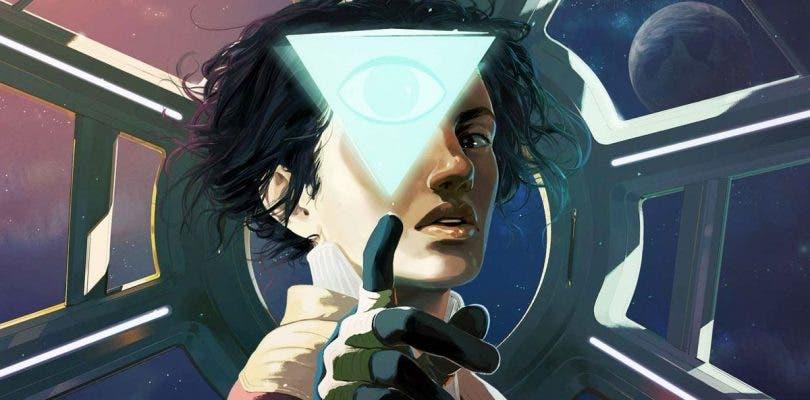 Tacoma, de los creadores de Gone Home, se estrenará en PS4 en mayo