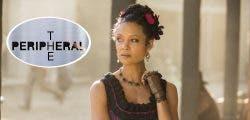 Amazon prepara la serie The Peripheral junto a los creadores de Westworld