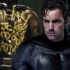 Zack Snyder hubiera matado a Batman en la secuela de Justice League