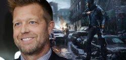 El director de Deadpool se encargará de la adaptación de The Division
