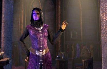 Bethesda recuerda el recorrido de The Elder Scrolls Online en un tráiler