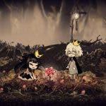 The Liar Princess and the Blind Prince narra su historia en un nuevo tráiler
