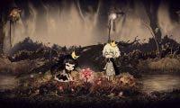 Nuevo y emotivo tráiler para The Liar Princess and the Blind Prince