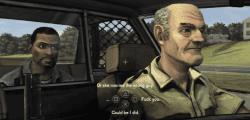 Telltale Games celebra el sexto aniversario de The Walking Dead