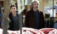 Todos lo Saben logra el mejor estreno de la semana en Italia