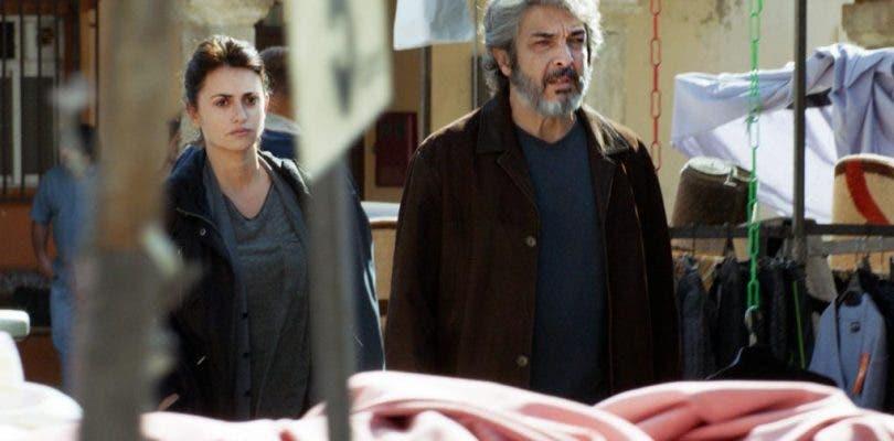 Todos lo Saben, con Penélope Cruz y Javier Bardem, destaca en Cannes