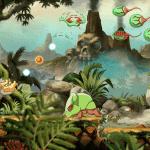 El clásico Toki contará con un remake para Nintendo Switch este mismo año