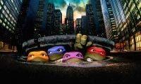 Las Tortugas Ninja protagonizarán los tres próximos Splatfest de Splatoon 2