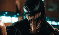 Venom traspasa ya la barrera de los 500 millones de dólares en todo el mundo