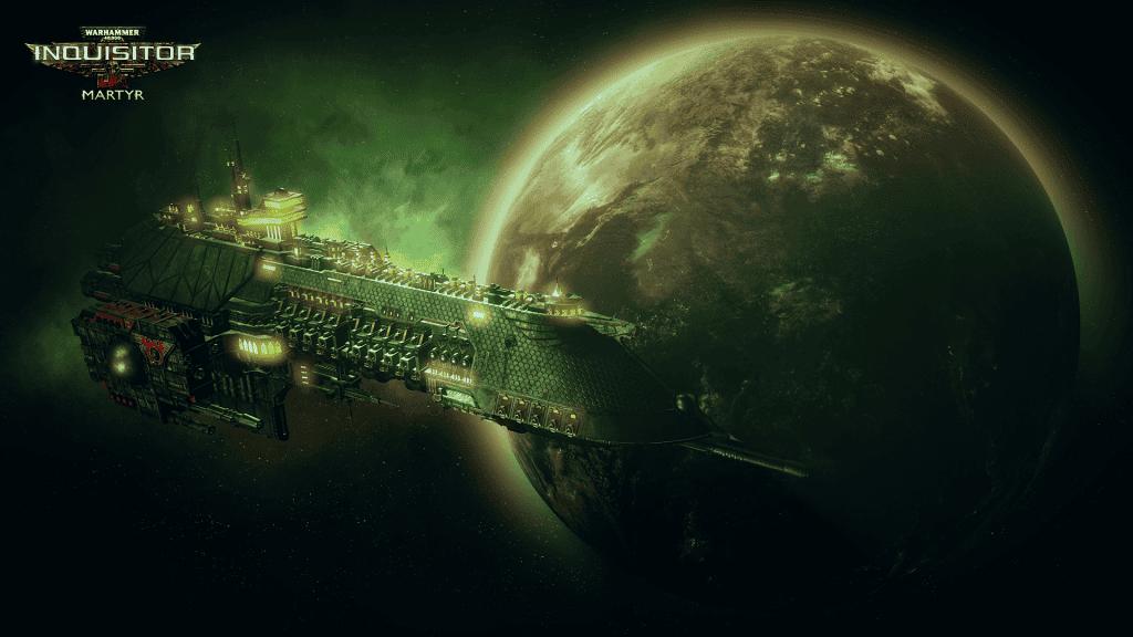 W40K Inquisitor Screenshot SubSector1 Solar3 Planet5 v4 logo min