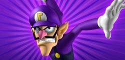 Waluigi es el personaje más deseado en Reddit para el nuevo Super Smash Bros.
