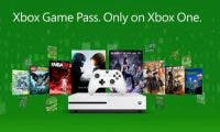 Microsoft celebra el primer aniversario de su servicio Xbox Game Pass