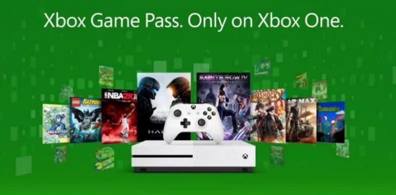 Disfruta de un mes de Xbox Game Pass por tan solo 1 euro