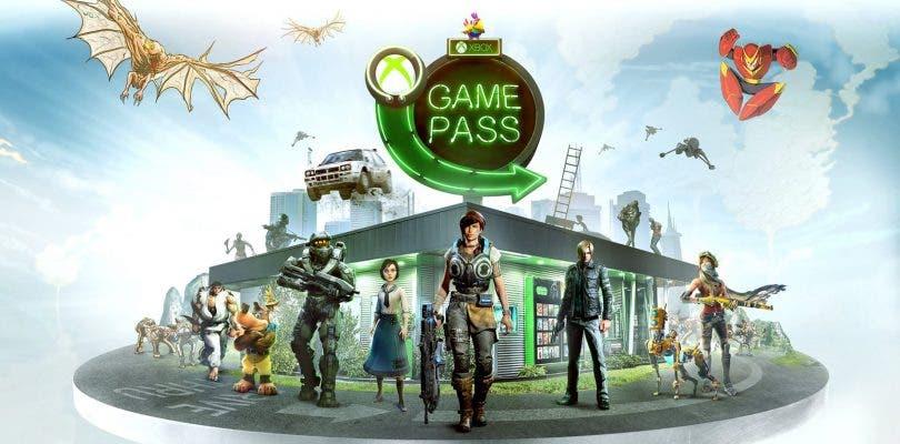 Xbox Game Pass eliminará tres juegos de su biblioteca próximamente