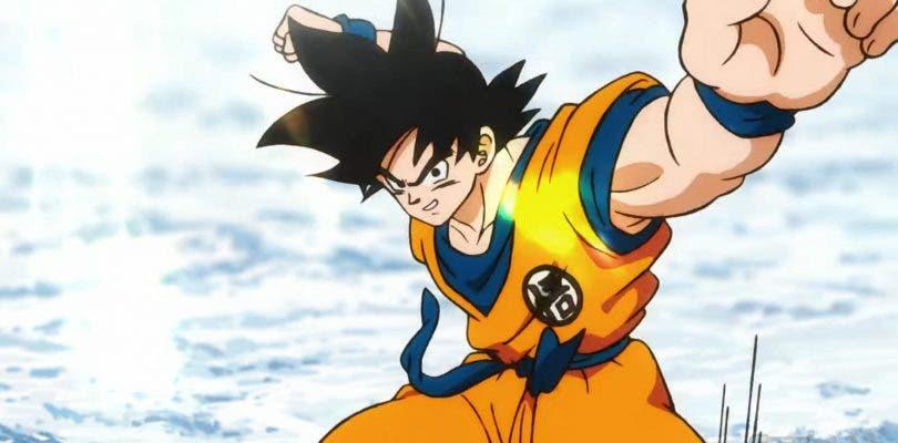 La película de Dragon Ball Super estará repleta de flashbacks y fanservice