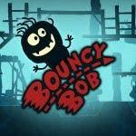Bouncy Bob aterriza a finales de abril en la eShop de Nintendo Switch