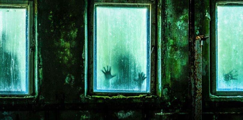 Chernobylite es el nuevo proyecto de los creadores de Get Even