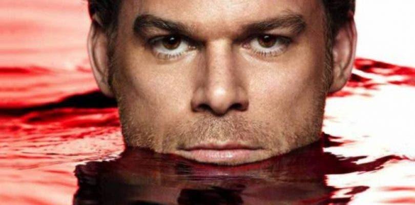 Michael C. Hall está abierto a un reboot de Dexter