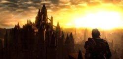 Se retrasa hasta verano Dark Souls: Remastered para Nintendo Switch