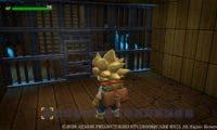 Dragon Quest Builders 2 contará con un evento especial este mismo mes