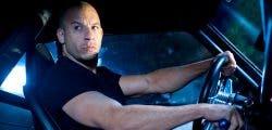 DreamWorks y Netflix están desarrollando una serie animada de Fast & Furious
