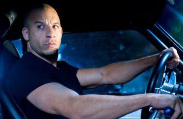 Fast and Furious: Takedown acelera a fondo en su nuevo teaser tráiler