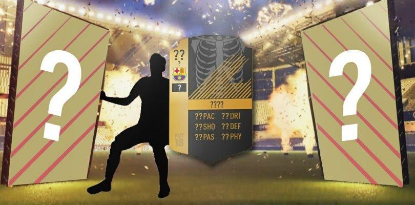 Bélgica declara ilegales los sobres de FIFA: Ultimate Team y las cajas de Overwatch