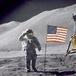 Llegan nuevos detalles de First Man, la película sobre Neil Armstrong