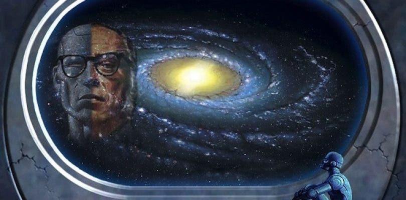 La trilogía de la Fundación, de Isaac Asimov, llegará a TV de la mano de Apple