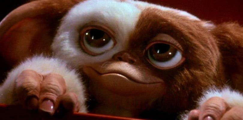 La tercera entrega de Gremlins será finalmente un reboot