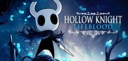 hollow knight: lifeblood
