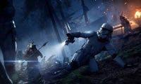Electronic Arts seguirá impulsando las cajas de botín